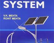principles of power systems v.k mehta,principles of power systems v.k mehta free download,principles of power systems by v.k mehta pdf free download,principles of power system vk mehta solution manual,principles of power system vk mehta free pdf,principles of power system vk mehta solution manual pdf,principles of power system vk mehta google books,principles of power systems v.k mehta pdf,principles of power system by vk mehta amazon,principles of power systems by v.k.mehta,principles of power systems by vk mehta ebook free download,principles of power systems by vk mehta free download,principles of power systems by vk mehta solution manual,principles of power systems by vk mehta pdf download,principles of power system by vk mehta contents,principles of power system by vk mehta download,principles of power systems by vk mehta ebook,principles of power system vk mehta 4th edition,principles of power system by vk mehta free pdf download,principles of power system by vk mehta in pdf,principles of power system by vk mehta index,principle of power system by vk mehta latest edition,principles of power system v k mehta & rohit mehta pdf,principles of power system by vk mehta online,principles of power system vk mehta pdf free,principles of power system by vk mehta pdf solution manual,principles of power system by vk mehta price,principles of power system by vk mehta solution,principle of power system by vk mehta solution pdf,principle of power system by vk mehta slideshare,principles of power system by vk mehta tutorial problems solution,principles of power system by vk mehta tutorial solution,principles of power system by vk mehta 4th edition pdf,principles of power system by vk mehta 4th edition pdf free download