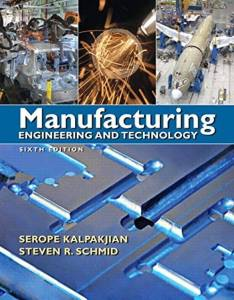 manufacturing engineering and technology 6th,manufacturing engineering and technology 6th edition solution manual pdf,manufacturing engineering and technology 6th edition solution manual,manufacturing engineering and technology 6th edition pdf,manufacturing engineering and technology 6th edition,manufacturing engineering and technology 6th edition pdf free download,manufacturing engineering and technology 6th ed,manufacturing engineering and technology 6th edition solution,manufacturing engineering and technology 6th edition solution manual download,manufacturing engineering and technology 6th pdf,manufacturing engineering and technology sixth edition,manufacturing engineering and technology 6th edition solution manual pdf free download,manufacturing engineering and technology 6th edition by serope kalpakjian and steven r schmid,kalpakjian manufacturing engineering and technology 6th edition,manufacturing engineering and technology kalpakjian 6th edition pdf,manufacturing engineering and technology si 6th edition,manufacturing engineering and technology sixth edition in si units,instructor's solutions manual for manufacturing engineering and technology 6th edition,manufacturing engineering and technology sixth edition in si units pdf,manufacturing engineering and technology kalpakjian 6th edition,manufacturing engineering and technology kalpakjian 6th pdf,manufacturing engineering and technology kalpakjian 6th,manufacturing engineering and technology si 6th edition pdf,manufacturing engineering and technology 6th solution
