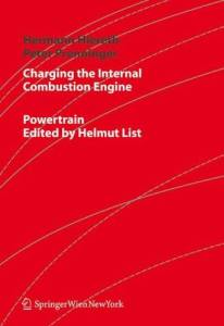 charging the internal combustion engine,charging the internal combustion engine pdf,charging the internal combustion engine download,turbo charged internal combustion engine,pressure charged internal combustion engine