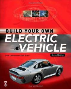 electric vehicle technology explained second edition,build your own electric vehicle second edition,electric vehicle technology explained second edition pdf,electric vehicle technology explained 2nd edition pdf
