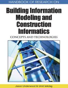 building information modeling and changing construction practices,building information modeling construction,building information modeling construction management,building information modeling construction industry,building information modeling in construction conflict management,building information modeling (bim) and the construction management body of knowledge,building information modeling planning and managing construction projects,handbook of research on building information modeling and construction,handbook of research on building information modeling and construction informatics,handbook of research on building information modeling and construction pdf,building information modeling in the australian architecture engineering and construction industry,building information modeling and its impact on design and construction firms,building information modeling based time and cost planning in construction projects,building information modeling in support of sustainable design and construction,building information modelling for tertiary construction education in hong kong,building information modeling education for construction engineering and management,guideline for building information modeling in construction engineering and management education,building information modeling for construction,building information modelling (bim) for construction lifecycle management,building information modeling in construction,building information modeling in construction management,building information modelling (bim) in construction,interaction of lean and building information modeling in construction,benefits of building information modeling for construction managers and bim based scheduling,building information modelling in design construction and operations,integrating building information modeling and health and safety for onsite construction,interaction of lean and building information modeling in construction pdf