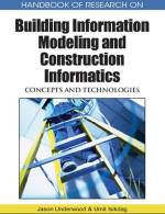 Building Information Modeling and Construction