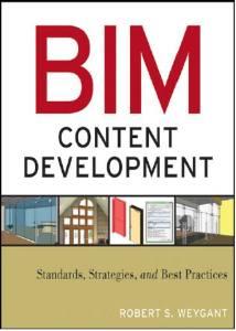 bim content development,bim content development pdf,bim content development standards strategies and best practices,bim content development standards strategies and best practices pdf