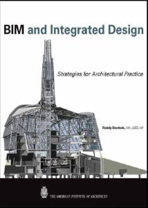 bim and integrated design,bim and integrated design strategies for architectural practice,bim and integrated design pdf,bim and integrated design salford,bim and integrated design strategies for architectural practice pdf,msc bim and integrated design,university of salford bim and integrated design,salford university msc bim and integrated design