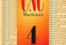 programming cnc machine pdf,part programming cnc machines pdf,cnc machine programming pdf in hindi,cnc programming for lathe machine pdf,cnc machine programming pdf in urdu,cnc milling machine programming pdf,cnc machine programming training pdf,cnc machine programming codes pdf,cnc machine programming book pdf,cnc machine programming tutorial pdf,cnc lathe machine programming pdf free download,cnc machine and programming pdf,cnc machine operation and programming pdf,cnc machine and programming book pdf,programming of cnc machine pdf,cnc machine programming basics pdf,cnc bending machine programming pdf,cnc turning machine programming codes pdf,cnc machine programming pdf download,cnc drilling machine programming pdf,cnc milling machine programming examples pdf,g code cnc machine programming filetype pdf,cnc milling machine fanuc programming pdf,cnc grinding machine programming pdf,cnc punching machine programming pdf,cnc milling machine programming tutorial pdf,cnc turning machine programming pdf,part programming for cnc machines pdf