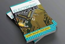 electronics principles,electronics principles and applications,electronics principles and applications pdf,electronics principles by malvino,electronics principles and applications schuler pdf,electronics principles and applications schuler,electronics principles by malvino 7th edition,electronics principles and applications 8th edition pdf,electronics principles by sanjay sharma pdf,electronics principles by malvino solution manual,electronics principles albert malvino pdf,electronics principles author albert malvino,principles electronics albert p malvino,digital electronics principles and applications,digital electronics principles and applications pdf,electronics principles by albert malvino 7th edition pdf,electronics principles by malvino pdf free download,electronics principles by albert malvino pdf download,electronics principles by albert malvino 7th edition,electronics principles by albert malvino free download,electronics principles by vk mehta,electronics principles by albert malvino 8th edition,electronics principles and applications charles schuler pdf,communication electronics principles and applications by frenzel pdf,communication electronics principles and applications pdf,communication electronics principles and applications,communication electronics principles and applications by frenzel,electronics design principles,organic electronics principles devices and applications,analogue electronics design principles,digital electronics principles devices and applications,digital electronics principles and applications roger tokheim pdf,digital electronics principles devices and applications pdf,digital electronics principles and integrated circuits,digital electronics principles and applications 7th edition pdf,electronics engineering principles,electronics principles 7th edition malvino pdf,electronics principles 7th edition pdf,electronics principles 7th edition,electronics and electrical principles,electronics and electrical principles pdf,power ele