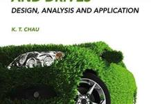 electric vehicle machines and drives,electric vehicle machines and drives design analysis and application pdf,electric vehicle machines and drives pdf,electric vehicle machines and drives design analysis and application,electric vehicle machines and drives design analysis and application by k. t. chau
