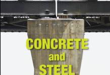 concrete and steel construction pdf,concrete and steel construction quality control and assurance pdf,construction management and design of industrial concrete and steel structures pdf