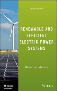 Renewable and Efficient Electric Power Systems,renewable and efficient electric power systems 2nd edition pdf download,renewable and efficient electric power systems solutions manual pdf,renewable and efficient electric power systems instructor's manual pdf,solution manual of renewable and efficient electric power systems pdf,renewable and efficient electric power systems pdf download,renewable and efficient electric power systems solutions manual pdf free download,renewable and efficient electric power systems 2nd edition pdf,renewable and efficient electric power systems pdf