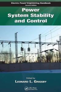 power system stability and control by prabha kundur pdf,power system stability and control third edition pdf,power system stability and control book,power system stability and control leonard l grigsby pdf,power system stability and control pdf,power system stability and control grigsby pdf,power system stability and control pdf download,power system dynamics stability and control machowski pdf,power system dynamics stability and control pdf,power system dynamics stability and control padiyar pdf,power system dynamics stability and control 2nd edition pdf,power system stability and control pdf free download,power system stability and control prabha kundur pdf free download,power system dynamics stability and control jan machowski pdf,power system stability and control kundur pdf,power system stability and control kundur pdf download,power system stability and control prabha kundur pdf,power system dynamics stability and control k r padiyar pdf
