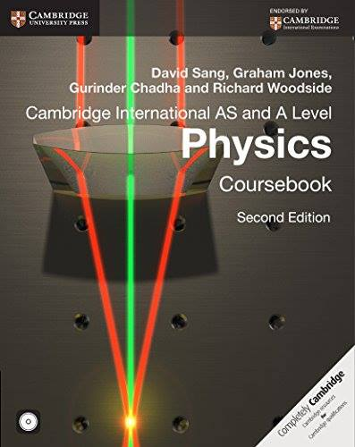 cambridge international as and a level physics end of chapter answers pdf,cambridge international as and a level physics coursebook pdf,cambridge international as and a level physics coursebook pdf download,cambridge international as and a level physics revision guide pdf,cambridge international as and a level physics coursebook second edition pdf,cambridge international as and a level physics pdf,cambridge international as and a level physics book pdf,cambridge international as and a level physics coursebook by david sang pdf,cambridge international as and a level physics coursebook end of chapter answers pdf,cambridge international as and a level physics coursebook pdf download free,cambridge international as and a level physics coursebook free pdf,cambridge international as and a level physics revision guide free pdf,cambridge international as level and a level physics coursebook pdf,cambridge international as and a level physics coursebook pdf free,cambridge international as and a level physics coursebook pdf david sang,cambridge international as and a level physics coursebook 2nd edition pdf