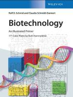 Biotechnology An Illustrated Primer