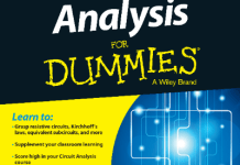 Circuit Analysis For Dummies John Santiago