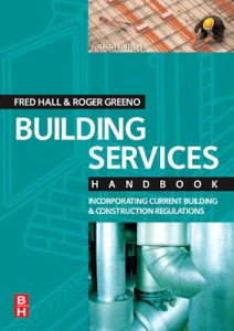 building services handbook pdf,building services handbook 9th edition,building services handbook 9th edition pdf,building services handbook by fred hall,building services handbook 8th edition,building services handbook download,building services handbook 6th edition pdf,building services handbook 10th edition,building services handbook by fred hall pdf,building services design handbook,building services handbook free download,building services handbook 7th edition pdf free download,building services engineering handbook,building services employee handbook,building services handbook 7th edition pdf,building services handbook 7th edition,building services handbook fred hall pdf,building services handbook fred hall,building services handbook fred hall roger greeno,building services handbook fred hall roger greeno pdf,mechanical building services handbook pdf,handbook of building services pdf,handbook of building services,building services handbook 4th edition,building services handbook 9th edition pdf free download,building services handbook 9th