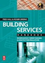 Building Services Handbook PDF