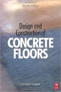design and construction of concrete floors pdf,design and construction of concrete floors second edition pdf