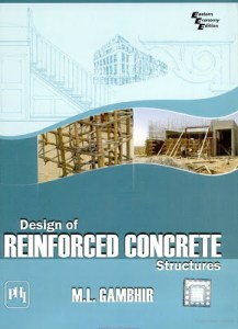 design of reinforced concrete structures gambhir pdf,design of reinforced concrete structures by gambhir pdf free download,design of reinforced concrete structures ml gambhir pdf,design of reinforced concrete structures ml gambhir,design of reinforced concrete structures by m. l. gambhir,design of reinforced concrete structures m.l gambhir pdf,design of reinforced concrete structures by gambhir