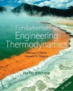Fundamentals of engineering thermodynamics 7th edition PDF