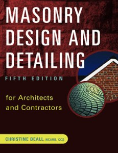 masonry design and detailing pdf,masonry design and detailing sixth edition pdf,masonry design and detailing sixth edition,christine beall masonry design and detailing,masonry design and detailing for architects and contractors pdf,masonry design and detailing for architects engineers and builders,masonry design pdf