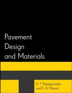 pavement design and materials pdf,pavement design and materials papagiannakis,pavement design and materials papagiannakis solutions,pavement and materials design manual 1999 pdf,pavement and materials design manual tanzania,pavement and materials design manual,pavement and materials design manual - 1999,road materials and pavement design,road materials and pavement design abbreviation,pavement design and materials papagiannakis pdf,pavement design,pavement design definition,pavement design and analysis,road materials and pavement design impact factor,road materials and pavement design journal impact factor,road materials and pavement design journal,journal of road materials and pavement design,highway pavement materials and design,highway pavement materials,design of highway pavement,highway pavement design,road materials and pavement design issn,road materials and pavement design if,international journal of road materials and pavement design,pavement and material design manual pdf,tanzania pavement and materials design manual 1999 pdf,tanzania pavement and materials design manual pdf,tanzania pavement and materials design manual 1999,road materials and pavement design pdf,pavement design pdf,road materials and pavement design sjr,road materials and pavement design scimago,road materials and pavement design submission,road materials and pavement design submit,pavement design manual tanzania,pavement and material design manual 1999 pdf