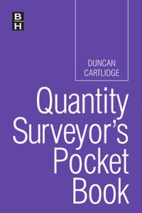 quantity surveyor's pocket book - by duncan cartlidge,quantity surveyor's pocket book,quantity surveyor's pocket book 3rd edition pdf,quantity surveyor's pocket book 3rd edition,quantity surveyor pocket book 2nd edition pdf,quantity surveyor's pocket book (routledge pocket books),the quantity surveyors pocket book,quantity surveyor's pocket book- duncan cartlidge,quantity surveyor's pocket book by duncan cartlidge,quantity surveyor pocket book pdf,download quantity surveyor pocket book for free