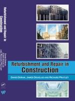 Refurbishment and Repair in Construction