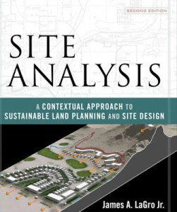 site analysis james a lagro jr pdf,site analysis james a lagro jr,site analysis james lagro pdf,james lagro site analysis
