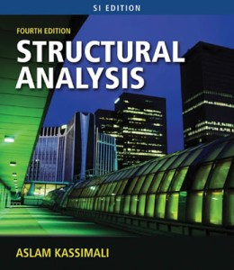 structural analysis kassimali solution manual pdf,structural analysis kassimali 5th edition,structural analysis kassimali pdf,structural analysis aslam kassimali pdf,structural analysis aslam kassimali,structural analysis aslam kassimali free download,matrix structural analysis aslam kassimali pdf,structural analysis by aslam kassimali,structural analysis by aslam kassimali software,structural analysis book by aslam kassimali,computer software for structural analysis by aslam kassimali,structural analysis aslam kassimali 5th edition,matrix structural analysis kassimali pdf,matrix structural analysis kassimali,kassimali structural analysis software
