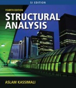 Structural Analysis By Kassimali