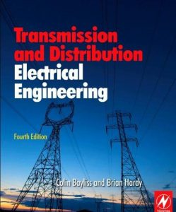 transmission and distribution electrical engineering pdf,transmission and distribution electrical engineering jobs,transmission and distribution electrical engineering interview questions,transmission and distribution electrical engineering 4th edition pdf,transmission and distribution electrical engineering (fourth edition),transmission and distribution electrical engineering colin bayliss pdf,transmission and distribution electrical engineering by colin bayliss,transmission and distribution electrical engineering pdf download,transmission and distribution electrical engineering book pdf,transmission and distribution electrical engineering pdf free download,transmission and distribution electrical engineering bayliss pdf,transmission and distribution electrical engineering book,transmission and distribution electrical engineering bayliss,transmission and distribution electrical engineering books free download,transmission and distribution electrical engineering colin bayliss brian hardy pdf,transmission and distribution electrical engineering colin bayliss,transmission and distribution electrical engineering colin bayliss brian hardy,transmission and distribution electrical engineering 4th edition pdf free download,transmission and distribution electrical engineering fourth edition pdf,transmission and distribution electrical engineering 4th edition,transmission and distribution electrical engineering 3rd edition pdf,transmission and distribution electrical engineering (third edition),transmission and distribution electrical engineering important questions,transmission and distribution in electrical engineering,electrical engineering jobs in transmission and distribution,transmission and distribution electrical engineering mcqs,transmission and distribution electrical engineering notes,transmission and distribution of electrical engineering,transmission and distribution electrical engineering ppt,transmission and distribution electrical engineering question paper