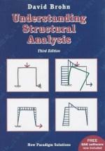 Understanding Structural Analysis