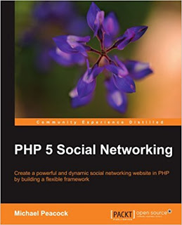 php 5 social networking source code download,php 5 social networking pdf,php 5 social networking pdf free download