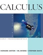 [PDF] Calculus Early Transcendentals 9th Edition