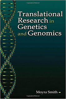 introduction to molecular genetics and genomics,introduction to molecular genetics and genomics book,introduction to molecular genetics and genomics chapter 1,introduction to molecular genetics and genomics pdf,biology introduction to molecular genetics and genomics,introduction to molecular biology genomics and proteomics for biomedical engineers