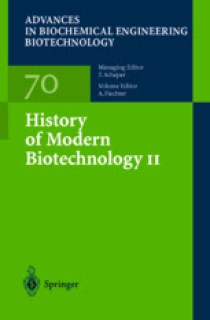 history of modern biotechnology pdf, world history of modern biotechnology and its applications,history and development of modern biotechnology,review the history and development of modern biotechnology