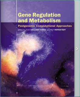 regulation of gene expression and metabolism,gene regulation lactose metabolism,gene regulation microbial metabolism,gene regulation cell metabolism,gene effect on regulation of growth and metabolism,gene regulation metabolic engineering,yeast methylotrophy metabolism gene regulation and peroxisome homeostasis,gene regulatory network metabolism,gene regulatory network metabolic pathway,genetic regulation of nitrogen metabolism in the fungi,integrated modeling of gene regulatory and metabolic networks in mycobacterium tuberculosis,genetic regulation of metabolism,genetic and metabolic regulation of mycobacterium tuberculosis acid growth arrest