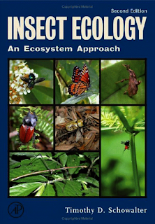 insect ecology pdf agrimoon,insect ecology pdf in hindi,insect ecology pdf free download,insect ecology book pdf,insect ecology price pdf,advanced insect ecology pdf,insect population ecology pdf,insect ecology notes pdf,insect ecology an ecosystem approach pdf,insect ecology and ipm pdf,insect physiology and ecology pdf,insect ecology and pest management pdf,insect molecular biology and ecology pdf,insect chemical ecology pdf,insect ecology behavior populations and communities pdf,insect ecology book,elements of insect ecology pdf,insect ecology notes,insect ecology lecture notes pdf,insect ecology and integrated pest management pdf,insect ecology and integrated pest management pdf agrimoon,scope of insect ecology pdf,insect ecology ppt pdf,insect ecology book pdf,insect ecology book free download,insect ecology pdf,insect ecology,insect ecology and integrated pest management book