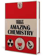 How It Works – Amazing Chemistry – Book 1 (2015)