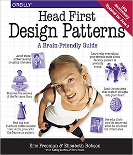 head first design patterns a brain-friendly guide,head first design patterns a brain-friendly guide pdf,head first design patterns a brain-friendly guide (10th anniversary updated for java 8),head first design patterns a brain-friendly guide (10th anniversary updated for java 8) pdf,head first design patterns a brain-friendly guide 1st edition,head first design patterns a brain-friendly guide pdf download free,head first design patterns a brain-friendly guide - 10th anniversary edition pdf,head first design patterns a brain-friendly guide epub,head first design patterns a brain-friendly guide pdf github,head first design patterns a brain-friendly guide - 10th anniversary edition,head first design patterns (a brain friendly guide),head first design patterns a brain-friendly guide pdf download,head first design patterns a brain-friendly guide download,head first design patterns a brain-friendly guide free pdf,head first design patterns a brain-friendly guide free download,head first design patterns a brain-friendly guide - 10th anniversary edition (covers java 8) pdf,head first design patterns (a brain friendly guide) pdf,head first design patterns a brain-friendly guide github,head first design patterns a brain-friendly guide mobi,head first design patterns a brain-friendly guide 1st edition pdf