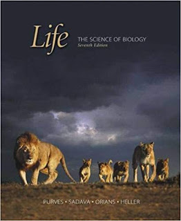 life the science of biology 11th,life the science of biology pdf,life the science of biology 10th edition,life the science of biology 11th edition pdf reddit,life the science of biology 12th edition,life the science of biology 10th edition pdf,life the science of biology 12th edition pdf,life the science of biology 8th edition,life the science of biology sadava,life the science of biology amazon,life the science of biology access code,life the science of biology animations,life the science of biology authors,life the science of biology 11th edition access code,life the science of biology 11th edition amazon,life the science of biology 10th edition answers,life the science of biology 4th edition by sinauer associates,ebook for life the science of biology,life the science of biology 11th edition,life the science of biology 9th edition pdf,life the science of biology by sadava et al,life the science of biology by sadava pdf,life the science of biology book,life the science of biology by david sadava,life the science of biology book pdf,life the science of biology by sadava,life the science of biology test bank pdf,life the science of biology test bank,life the science of biology citation,life the science of biology chapter 1 quizlet,life the science of biology 11th edition citation,life the science of biology 10th edition citation,life the science of biology table of contents,life the science of biology 11th edition chapter 1,life the science of biology 11th edition chegg,life the science of biology download,life the science of biology david sadava pdf,life the science of biology david sadava,life the science of biology david e. sadava,life the science of biology pdf download,life the science of biology pdf free download,life the science of biology 10th edition pdf download,life the science of biology 8th edition pdf download,life the science of biology eleventh edition,life the science of biology eighth edition,life the science of biology eighth edition (sinauer associates 2008),life the science of biology ebook,life - the science of biology (ed. 11),life the science of biology editions,life the science of biology eighth edition pdf,life the science of biology free pdf,life the science of biology 11th pdf free,life the science of biology 10th edition pdf free,life the science of biology 7th edition pdf free download,life the science of biology 8th edition pdf free download,life the science of biology 9th edition pdf free,life the science of biology 9th edition pdf free download,life the science of biology google books,life the science of biology study guide,life the science of biology study guide pdf,life the science of biology 11th edition study guide,biology the science of life great courses,module 1 biology the science of life study guide answers,how biology is the science of life,life the science of biology 11e (ie),life the science of biology 10th edition isbn,biology is the science of life,the science of biology and its role in our life,life the science of biology 9th edition,life science biology jobs,chapter 1 biology the science of life answer key,life the science of biology launchpad,life the science of biology latest edition,life science of biology (loosepgs)(w/launchpad access),life the science of biology 11th edition launchpad,life the science of biology 11th edition loose leaf,macmillan launchpad life the science of biology,launchpad for sadava's life the science of biology,launchpad access code life the science of biology,life the science of biology macmillan,skills worksheet the science of life modern biology,chapter 1 biology the science of life concept mapping answers,life the science of biology ninth edition,life the science of biology 11th edition notes,life the science of biology online,life the science of biology online book,life the science of biology 11th edition online,life science or biology,life the science of biology 11th edition table of contents,life the science of biology pdf free,life the science of biology purves,life the science of biology purves pdf,life the science of biology pdf 11th edition,life the science of biology publisher,life the science of biology pdf 9th edition,life the science of biology powerpoints,life the science of biology quizlet,life the science of biology question bank,life the science of biology 11th edition quizlet,biology the science of life quiz,life the science of biology reference,life the science of biology review,life the science of biology 11th edition reddit,life the science of biology sadava pdf,life the science of biology seventh edition,life the science of biology sadava pdf download,life the science of biology summary,life the science of biology sixth edition,life the science of biology tenth edition,life the science of biology textbook pdf,life the science of biology textbook,life the science of biology tenth edition pdf,life the science of biology 10th edition test bank,life the science of biology 11th edition used,life the science of biology 11th edition uk,unit assessment biology the science of life,life the science of biology volume 2,life the science of biology volume 1,life the science of biology volume 3,life science of biology vol 1,life the science of biology 11th edition volume 2,life science vs biology,life the science of biology website,exploring the way life works the science of biology pdf,exploring the way life works the science of biology,companion website for life the science of biology,chapter 1 biology the science of life,chapter 1 the science of biology section 1.3 studying life,life the science of biology 2017,life the science of biology 2009,life the science of biology 2003,life the science of biology 4th edition,life the science of biology 5th edition,life the science of biology 6th edition pdf,life the science of biology 7th edition,life the science of biology 7th edition pdf,purves's life the science of biology 7th edition,life the science of biology (10 th ed.) capítulo 7),life the science of biology 8th edition pdf,life the science of biology 8th edition online,life the science of biology 8th,life the science of biology 8th edition pdf español,life the science of biology 9th,life the science of biology 9th edition pdf download,life the science of biology 9th edition pdf español,life the science of biology 9th pdf