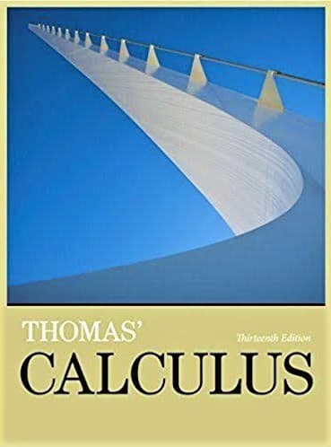thomas calculus early transcendentals 13th edition solutions,thomas calculus early transcendentals 13th edition solution pdf,thomas' calculus early transcendentals (13th edition),thomas' calculus early transcendentals 13th edition,thomas' calculus early transcendentals 13th edition,thomas calculus early transcendentals 13th edition solutions pdf,thomas' calculus early transcendentals 13th edition answers,slader thomas calculus early transcendentals 13th edition,thomas calculus early transcendentals 13th edition solution manual pdf,thomas calculus early transcendentals 13th edition pearson,instructor's solutions manual to thomas' calculus early transcendentals 13th edition,instructor's solutions manual to thomas' calculus 13th edition,thomas calculus early transcendentals 13th edition pdf solutions