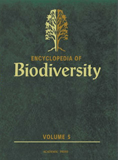encyclopedia of biodiversity pdf,encyclopedia of biodiversity 2nd edition,encyclopedia of biodiversity 2013,encyclopedia of biodiversity (second edition),encyclopedia of biodiversity volume 1,encyclopedia of biodiversity academic press,the encyclopedia of biodiversity,biodiversity an encyclopedia of the natural environment and sustainable development,singapore biodiversity an encyclopedia of the natural environment and