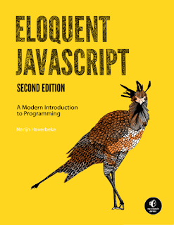 eloquent javascript a modern introduction to programming,eloquent javascript a modern introduction to programming pdf,eloquent javascript a modern introduction to programming 3rd edition,eloquent javascript a modern introduction to programming 2nd edition,eloquent javascript a modern introduction to programming review,eloquent javascript a modern introduction to programming free download,eloquent javascript a modern introduction to programming amazon,eloquent javascript 3rd edition a modern introduction to programming,eloquent javascript a modern introduction to programming by marijn haverbeke,eloquent javascript a modern introduction to programming download,eloquent javascript a modern introduction to programming 3rd edition by marijn haverbeke,eloquent javascript a modern introduction to programming by marijn haverbeke pdf,eloquent javascript 3rd edition a modern introduction to programming marijn haverbeke,eloquent javascript by marijn haverbeke,eloquent javascript 3rd edition a modern introduction to programming download,eloquent javascript 3rd edition a modern introduction to programming pdf download,eloquent javascript 3rd edition a modern introduction to programming free download,eloquent javascript a modern introduction to programming ebook,eloquent javascript a modern introduction to programming español,eloquent javascript a modern introduction to programming español pdf,eloquent javascript 2nd ed. a modern introduction to programming,eloquent javascript 2nd ed. a modern introduction to programming pdf,eloquent javascript a modern introduction to programming free pdf,eloquent javascript a modern introduction to programming free,eloquent javascript 3rd edition a modern introduction to programming free pdf,eloquent javascript a modern introduction to programming marijn haverbeke,eloquent javascript 3rd edition a modern introduction to programming marijn haverbeke pdf,eloquent javascript 2nd ed. a modern introduction to programming 2nd edition pdf,eloquent jav