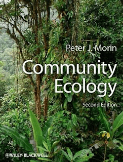 community ecology peter morin,community ecology peter j morin,community ecology peter morin pdf,community ecology morin pdf,community ecology peter morin,community ecology peter j morin,community ecology peter morin pdf,marine community ecology,marine community ecology and conservation,marine community ecology bertness,marine community ecology pdf