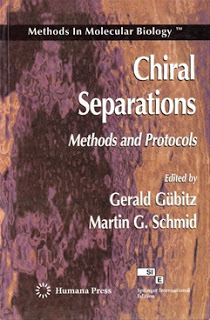 chiral separations methods and protocols,chiral separations by capillary electrophoresis,chiral separations by chromatography,chiral separations by high‐performance liquid chromatography,chiral separations definition,chiral separations examples,solvents chiral separations,chiral membrane separations,chiral acids separation,chiral and achiral separations,a powerful tool for chiral separations,chiral separations by liquid chromatography and related technologies,chiral separations a review of current topics and trends,chiral separations cyclodextrin,chiral drug separations,chiral separation,sfc for chiral separations in bioanalysis,chiral separations methods and protocols,chiral separations by capillary electrophoresis,chiral separations by chromatography,chiral separations by high‐performance liquid chromatography,chiral separations definition,chiral separations examples,chiral membrane separations,chiral acids separation,chiral and achiral separations,a powerful tool for chiral separations,chiral separations by liquid chromatography and related technologies,gas-phase chiral separations by ion mobility spectrometry,chiral separations a review of current topics and trends,chiral separations cyclodextrin,chiral drug separations,chiral separation,sfc for chiral separations in bioanalysis