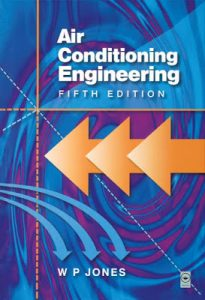 air conditioning engineering book pdf,air conditioning engineering jones pdf,air conditioning and refrigeration engineering pdf,air conditioning engineering wp jones pdf,air conditioning engineering fifth edition pdf,refrigeration and air conditioning pdf for mechanical engineering,air conditioning engineering w p jones pdf,air conditioning engineering jones pdf,air conditioning engineering wp jones pdf,air conditioning engineering w p jones,wp jones air conditioning engineering,air conditioning engineering w p jones pdf,jones w.p. air conditioning engineering,air conditioning engineering book pdf,air conditioning engineering pdf