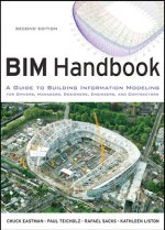 BIM Handbook A Guide to Building Information Modeling