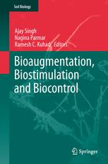 bioaugmentation biostimulation and biocontrol, bioaugmentation biostimulation and biocontrol pdf