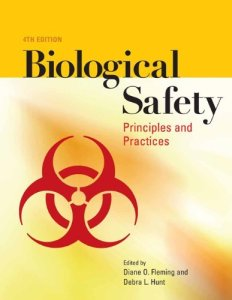biological safety principles and practices 5th edition pdf,biological safety principles and practices 5th edition,biological safety principles and practices 4th edition pdf,biological safety principles and practices fifth edition,biosafety principles and practices,biological safety principles and practices pdf