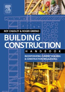 building construction handbook roy chudley,building construction handbook roy chudley roger greeno,building construction handbook r chudley roger greeno,building construction handbook by r chudley,construction handbook chudley,building construction handbook by chudley,building construction handbook chudley and greeno,chudley and greeno building construction handbook,building construction handbook by roy chudley and roger greeno pdf,chudley and greeno building construction handbook pdf,building construction handbook chudley greeno,building construction handbook by roy chudley,building construction handbook chudley pdf,construction handbook chudley pdf,r chudley building construction handbook